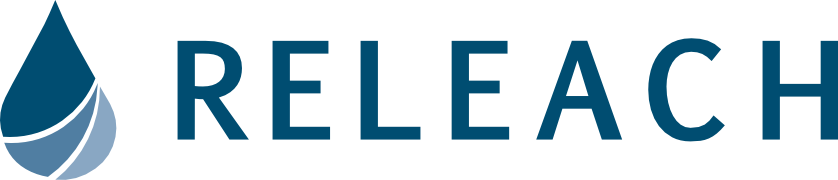 logo_releach