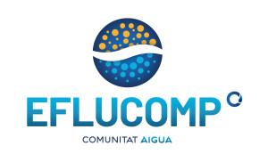 comunitataigua_eflucomp_ver LOGO