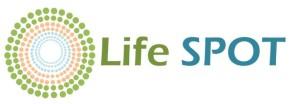 logo LIFE SPOT